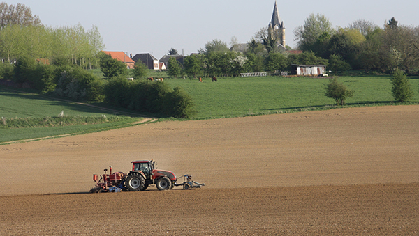 Evaluer la valeur de son exploitation agricole