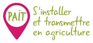Devenir agriculteur en Nord Pas de Calais, retour à la page d'accueil